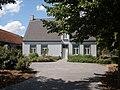 Voormalige pastorie Schelderode - België.jpg