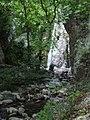 Voras Waterfall.jpg