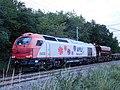 Vossloh Euro 4020, VFLI.jpg