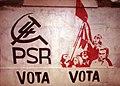 Vota PSR Henrique Matos.jpg
