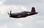 Vought Corsair F4U-7 BuNo 124541 5 (5923425414).jpg