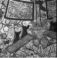 Vrena kyrka, kalkmålningar 17.jpg