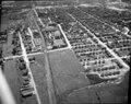 Vue aérienne du quartier Limoilou en 1948.tif