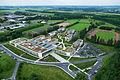 Vue aérienne du quartier de l'Ecole polytechnique et de l'ENSTA Paristech, le 26 juin 2013 002.jpg