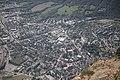 Vue de Saint-Jean-de-Maurienne.jpg
