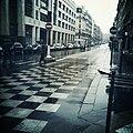 Vue du 21 rue de Châteaudun (Paris 9ème).jpg