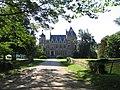 Vue exterieure Chateau Meridon Chevreuse.jpg