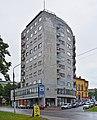 Vyborg LeningradskoyeHighway7 006 8370.jpg