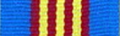 Vzirtsevist-ribbon3.png