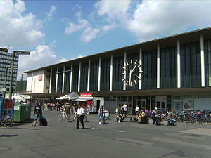 w rzburg hauptbahnhof wikipedia