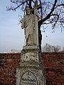 Włocławek-grave of Michał Schultz.jpg