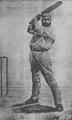 W. G. Grace, 1893.png