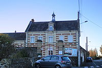 W1408-ChaudronEnMauges EcoleCommunaleBellevue 56837.JPG