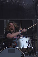 File:W1920-Hellfest2014 Seether JohnHumphrey 87670.JPG