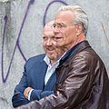 """WDR-Dreharbeiten zu Tatort Köln """"Wacht am Rhein""""-8872.jpg"""