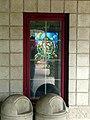 WINDOW IN THE WINDOW (293318106).jpg