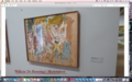 WIllem De Kooning's Masterpiece.png