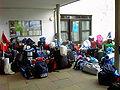 WJT2005 Luggage.jpg
