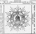 WJ Chamberlain Ore Buyers (advertisement).jpg