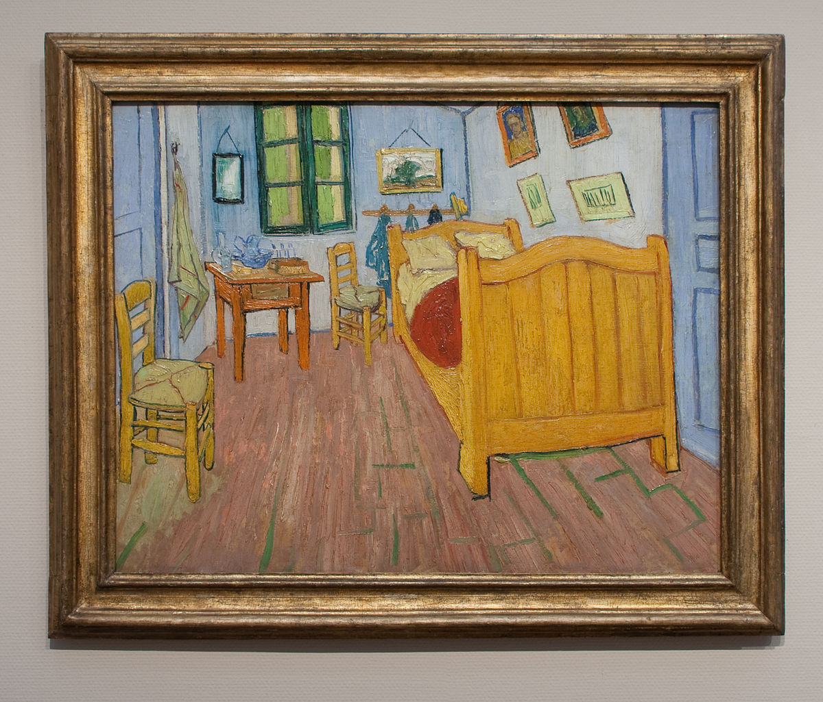 https://upload.wikimedia.org/wikipedia/commons/thumb/5/5d/WLANL_-_Pachango_-_De_slaapkamer%2C_Vincent_van_Gogh_%281888%29.jpg/1200px-WLANL_-_Pachango_-_De_slaapkamer%2C_Vincent_van_Gogh_%281888%29.jpg