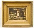 WLANL - jpa2003 - De kennismaking(het geitje)(Matthijs Maris) ca 1865.jpg