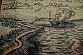 WLANL - mystic mabel - Wandtapijt De Slag voor Lillo (detail), Hendrick de Maecht, 30 mei 1574.jpg