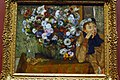 WLA metmuseum Edgar Degas Woman Seated beside a Vase of Flowers.jpg