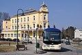 WLB Linie360 Bad Voeslau.jpg