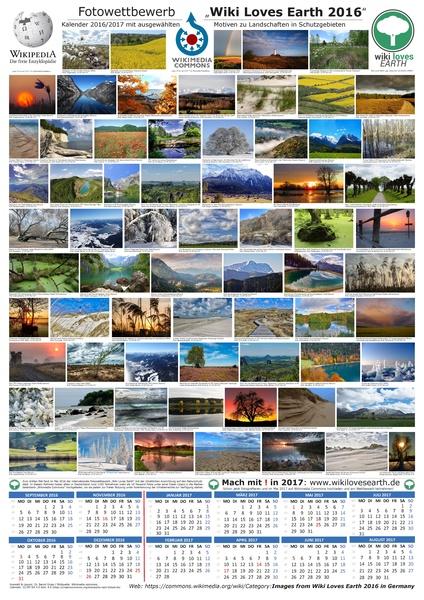 File:WLE-Germany Landscapes-Calendar-Poster 2016-2017.pdf