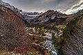 WLE - 2018 - Parc national des Pyrenees - Cirque de Gavarnie - 1.jpg