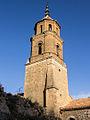 WLM14ES - Albarracín 17052014 039 - .jpg