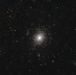 WLM Globular Cluster.png