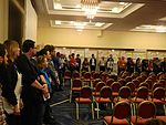 WMCON17 - Conference - Sun (6).jpg