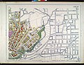 WPA Land use survey map for the City of Los Angeles, book 4 (Van Nuys District to Garvanza District), sheet 38 (643).jpg