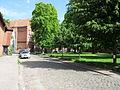 WP Domkirchhof 2.jpg
