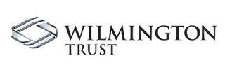Wilmington Trust American bank