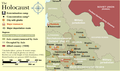 WW2-Holocaust-ROstland big legend.PNG