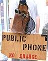 WW2 public phone.jpg