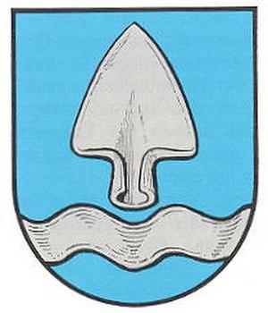 Rodenbach, Rhineland-Palatinate - Image: W rodenbach kl