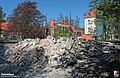 Wałbrzych, Czerwonego Krzyża 2 - fotopolska.eu (211705).jpg