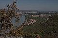 Wachau-Impressionen-170829-45.jpg