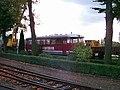 Waggon Hafenbahn.jpg