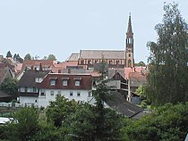 Waibstadt-panorama-web.jpg
