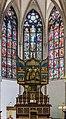 Waidhofen an der Ybbs Pfarrkirche Flügelaltar 02.jpg