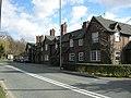 Walcote-Lutterworth Road - geograph.org.uk - 713558.jpg