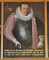 Waldburg Rittersaal Portrait 15.jpg