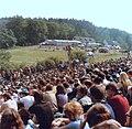 Waldeck-Festival1.JPG