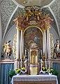 Waldsassen-Münchenreuth Pfarrkirche StEmmeram 003.jpg
