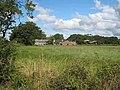 Walker House Farm, near Drumburgh - geograph.org.uk - 933225.jpg