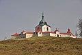 Wallfahrtskirche Zelená Hora (1722) (41437258191).jpg